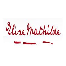 Elize Mathilde