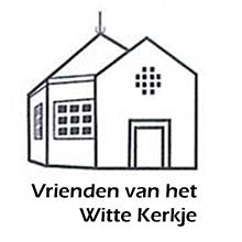Witte Kerkje